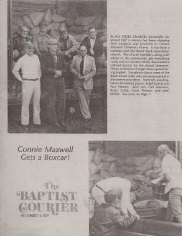 connie-maxwell-clip-pg2