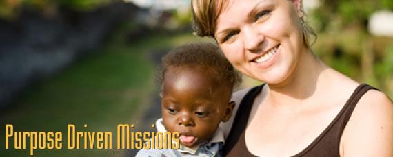 purpose-driven-missions